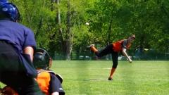 20180428-133855 Spiel 2 Pitcher Catcher 2