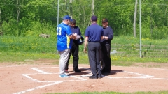20180428-105615 Umpire Plate Conference 0